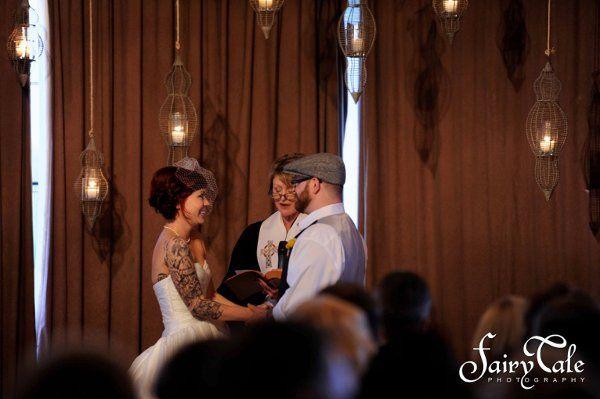 Tmx 1337809935267 NicoleandJake012 Frisco wedding florist