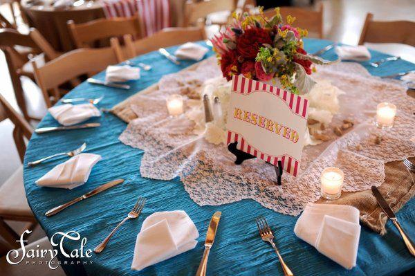 Tmx 1337809937422 NicoleandJake013 Frisco wedding florist
