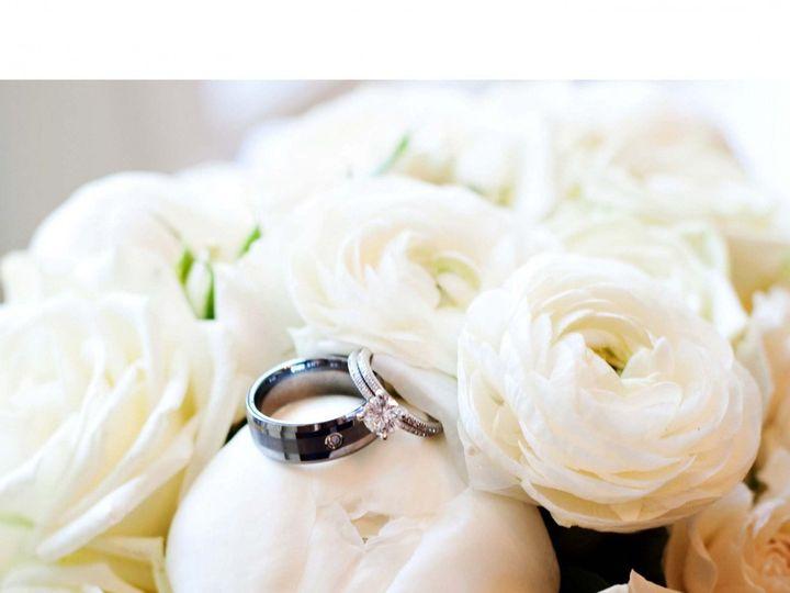 Tmx 1486972652983 913298 1366x768 0054 San Francisco wedding travel