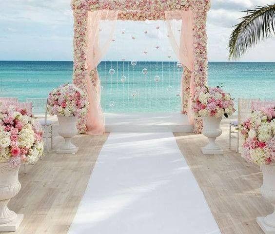 Tmx 1486972786975 144847246673241467784242090856544108942735n San Francisco wedding travel