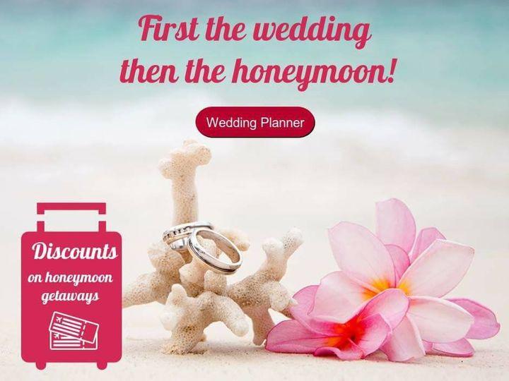 Tmx 1486972853480 15078535102067045732076401754770020287336453n San Francisco wedding travel