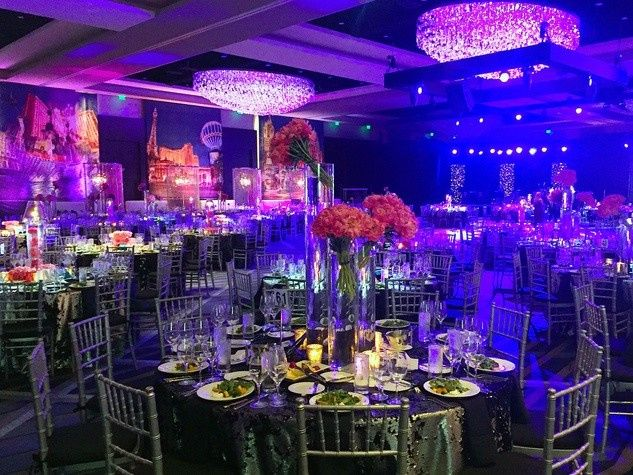 houston houston symphony ball may 2017 decor084743