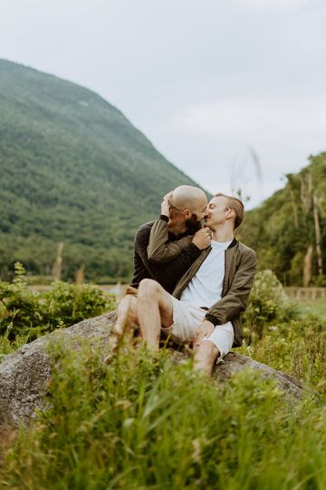 laurenhawkinsphotography couples session new hampshire 11 of 30 51 993838 160971426471146