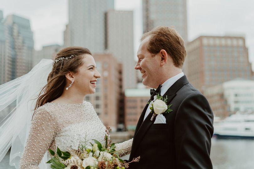 laurenhawkinsphotography elisabeth mike nye wedding 21 of 57 51 993838 160971272227624