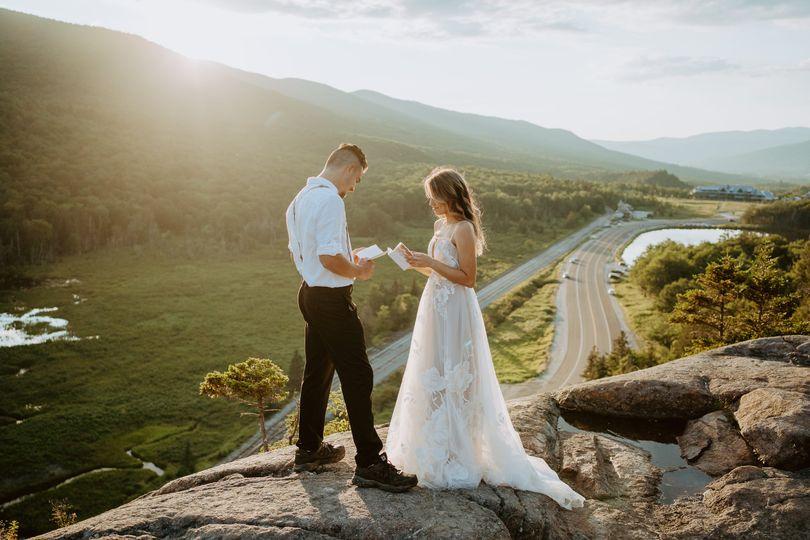 laurenhawkinsphotography whitemoutains nh elopement 37 of 65 51 993838 160971429591072