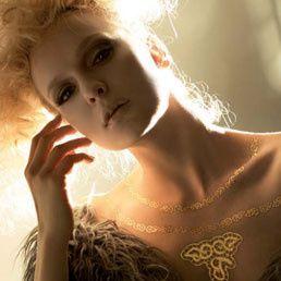 henna gold sin jewels 258