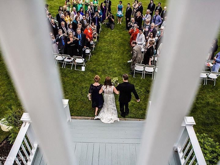 Tmx 1452182370964 2014 06 220052 York, ME wedding venue