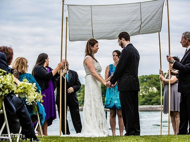 Tmx 1452182387132 2014 06 220056 York, ME wedding venue
