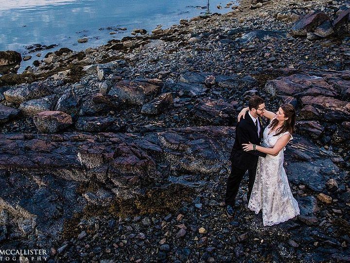 Tmx 1452182516334 2014 06 220085 York, ME wedding venue