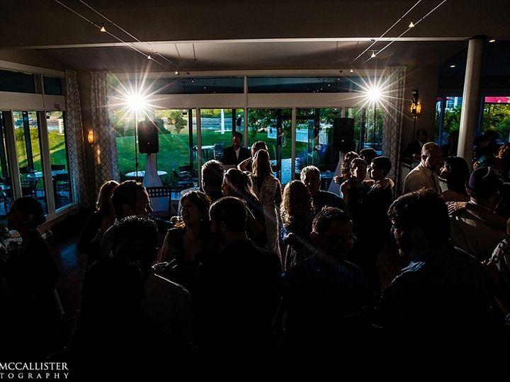 Tmx 1452182539881 2014 06 220089 York, ME wedding venue