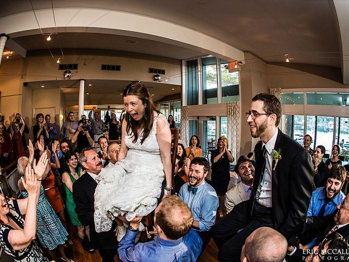 Tmx 1452182561882 2014 06 220090 York, ME wedding venue