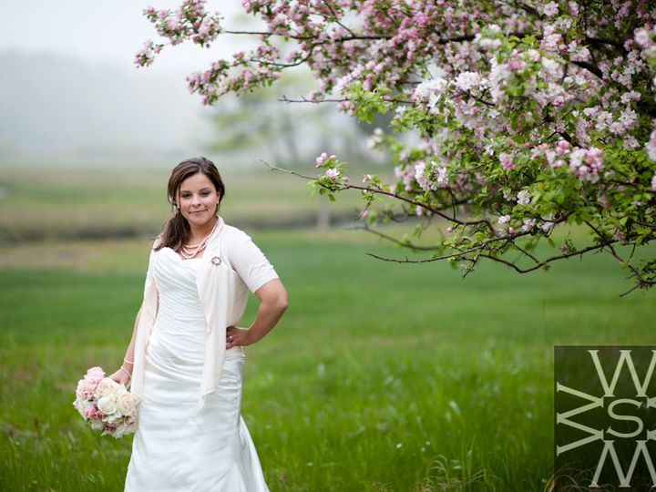 Tmx 1452182903230 Adweb 5 York, ME wedding venue