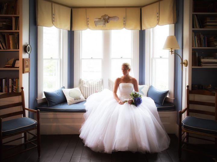 Tmx 1452184055217 Ammd162011 Edit York, ME wedding venue