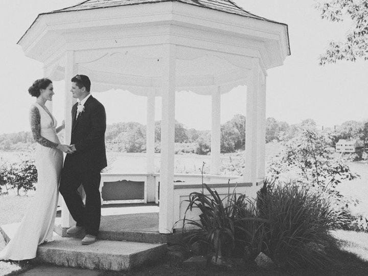 Tmx 1452184865046 Maineweddingphotography 02 York, ME wedding venue