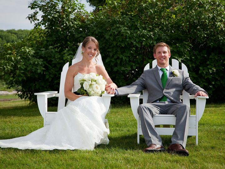 Tmx 1452185184157 Img6861sm York, ME wedding venue