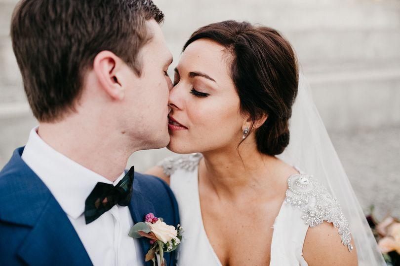 weddingwire 4473