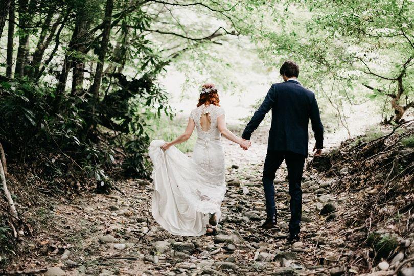 weddingwire 8395