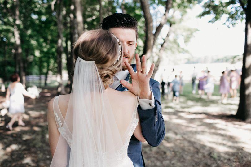 weddingwire 9373 2