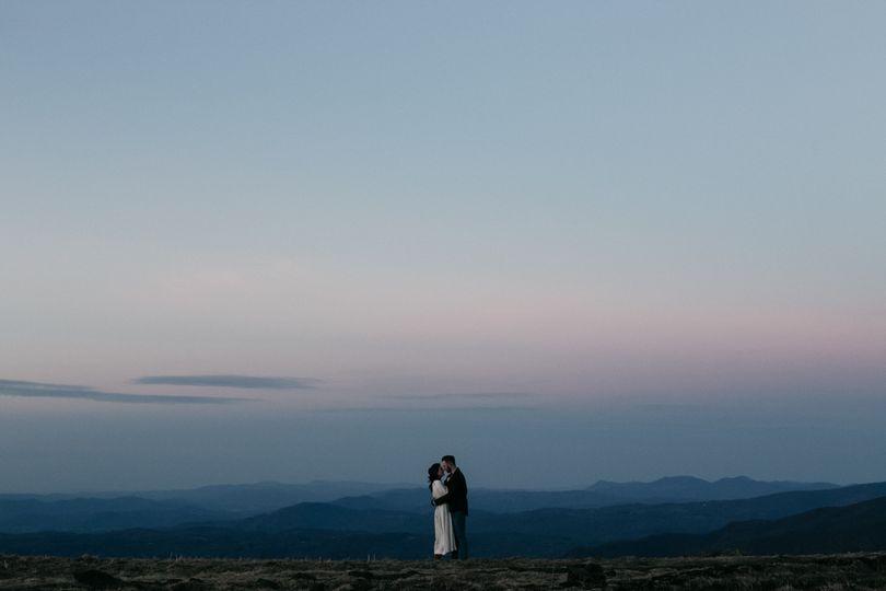 weddingwire 9639