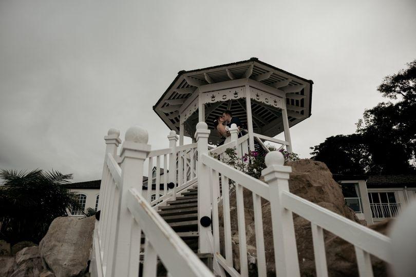 St.Lucia Wedding 2020