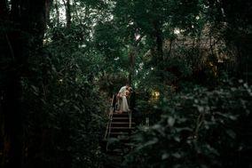 Jelani Le'Bourne Photography