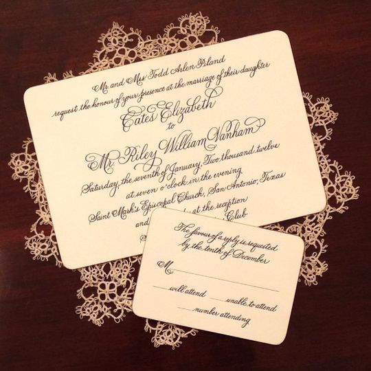 Pendance Calligraphy Engraving Reviews Ratings