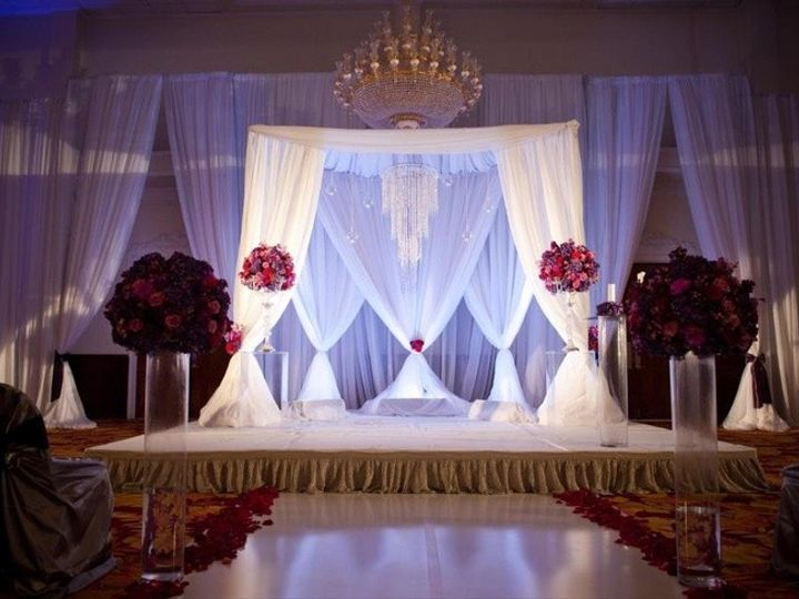 Tmx 1388838262519 Chuppah Manda Bethesda wedding officiant