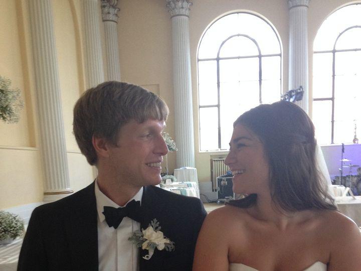 Tmx 1405219954039 In Love. Bethesda wedding officiant