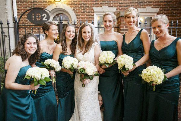 Tmx 1417452865063 1 Bethesda wedding officiant