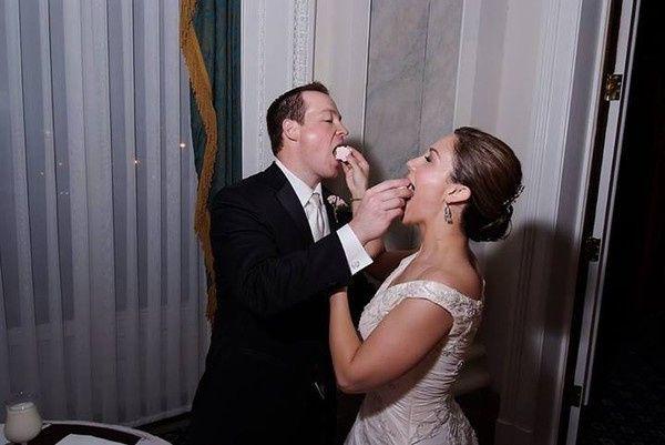Tmx 1417452867811 2 Bethesda wedding officiant
