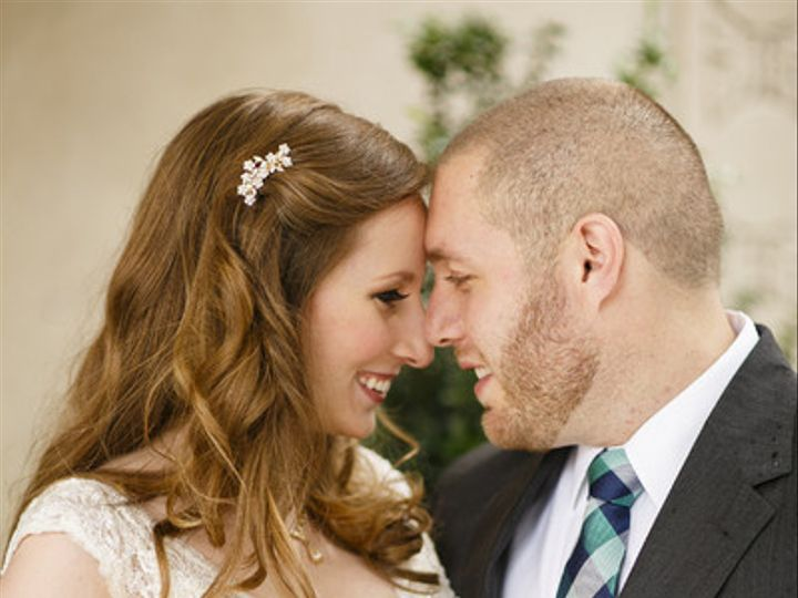 Tmx 1417452869333 3 Bethesda wedding officiant