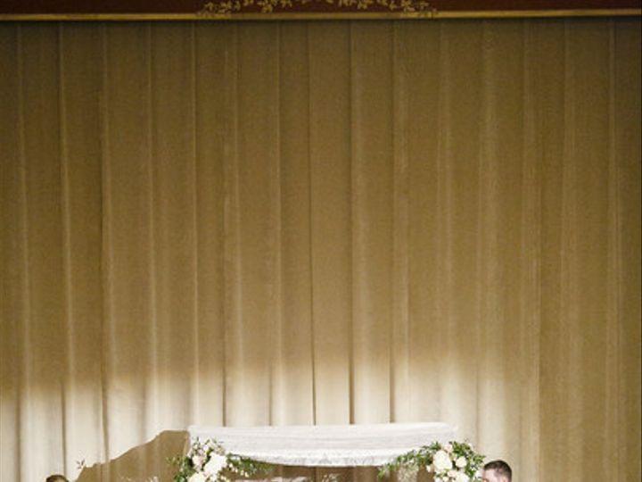 Tmx 1417452873676 5 Bethesda wedding officiant