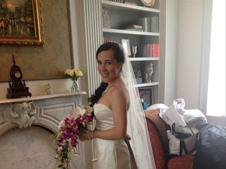 Tmx 1417453707809 2 Bethesda wedding officiant