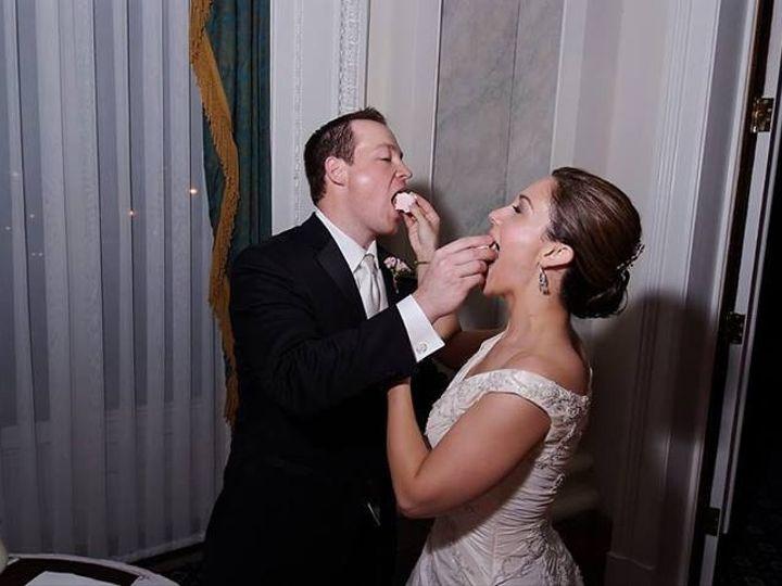 Tmx 1421779457594 10341451102033400586551081289239399712872932n Bethesda wedding officiant