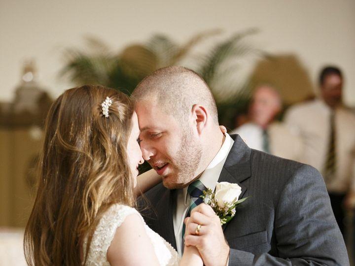 Tmx 1421779580851 Meredith Aaron 1528 Bethesda wedding officiant