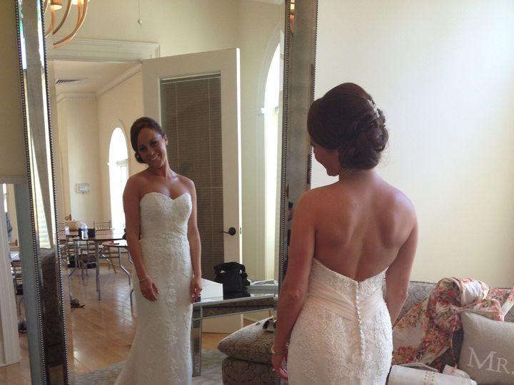 Tmx 1421780420887 Sarahphoto2 Bethesda wedding officiant