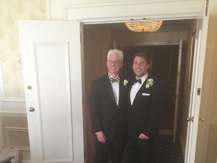 Tmx 1432473999980 2015 05 23 17.26.39 Bethesda wedding officiant
