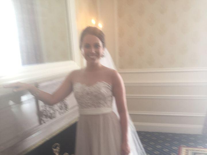 Tmx 1432474090139 2015 05 23 17.05.11 Bethesda wedding officiant