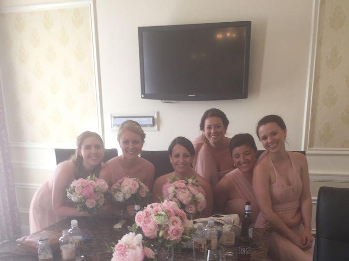 Tmx 1432594332600 2015 05 23 17.19.09 Bethesda wedding officiant