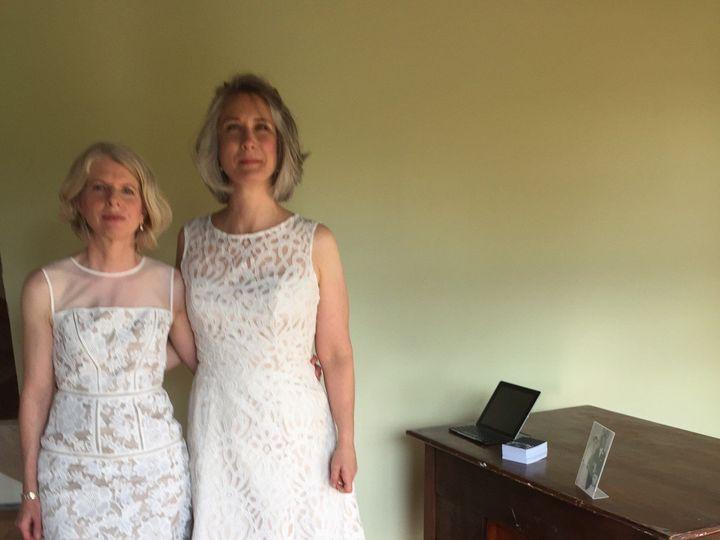 Tmx 1433723757793 Bride  Bride Bethesda wedding officiant