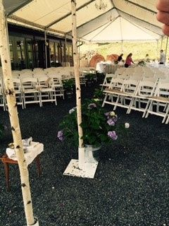 Tmx 1433724069734 Wedding On Farm Copy Bethesda wedding officiant