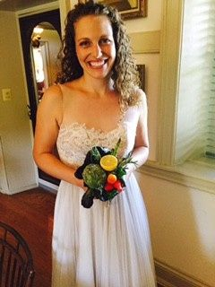 Tmx 1436711277258 Bride Is Ready Bethesda wedding officiant