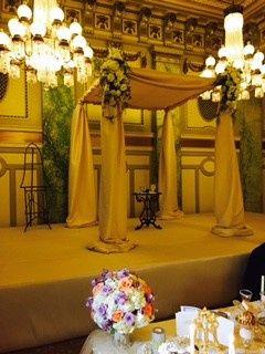 Tmx 1438620055715 Fullsizerender 40 Bethesda wedding officiant