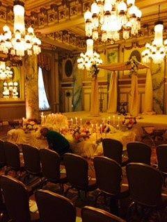 Tmx 1438620136766 Willard Hoteldc Bethesda wedding officiant