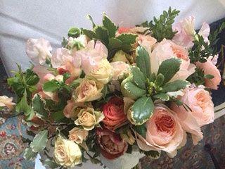 Tmx 1460244991302 Beautiful Bouquet Bethesda wedding officiant