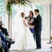 Tmx 1461189773422 Unknown 2 Bethesda wedding officiant