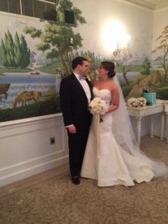 Tmx 1477786509208 Were In Love Bethesda wedding officiant