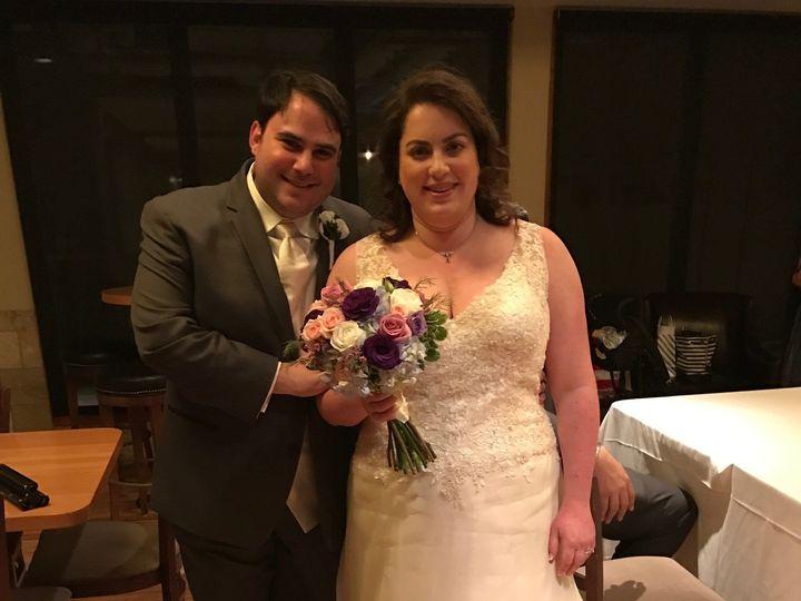Tmx 1491089546481 Finally Bethesda wedding officiant