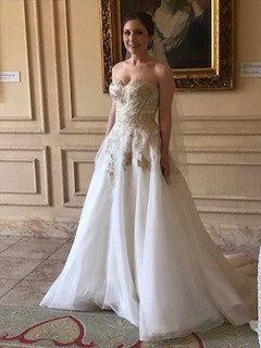 Tmx 1499085592896 Bridal Beauty Bethesda wedding officiant