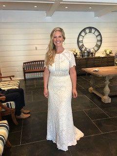 Tmx 1499085721823 Golden Bride Bethesda wedding officiant